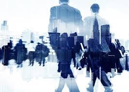 Wat maakt een goede corporate event?